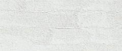 モエン大壁工法 [地域限定] 校倉仕上げ