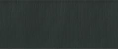 センタールーフ 横暖ルーフα プレミアムS [地域限定] ブラック