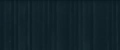 センタールーフ 横暖ルーフS [地域限定] ブラック