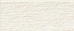 プリレート クアラホワイト