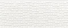 セリオスタイル リベルクリアホワイト
