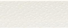 トリル プリミエホワイト