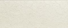 シャトーウォール調 (1.5尺) [地域限定] ムーンベージュ