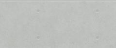 コンクリート打ちっ放し (1.5尺) [地域限定] コンクリートグレー