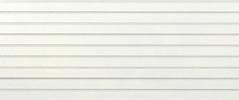 シンプルライン [地域限定] レモードホワイト
