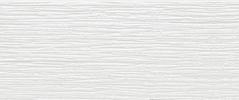 ソフィアウォール調 [地域限定] ミストホワイト