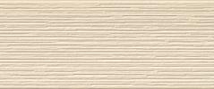 ブロネウォール [地域限定] エミネフレンチクリーム