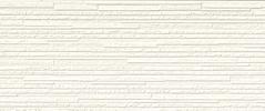 レジェマルシェ [地域限定] カリーノホワイト