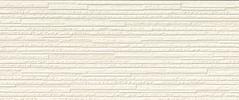レジェマルシェ [地域限定] カリーノアイボリー