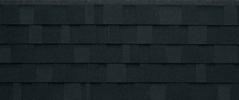 アスファルトシングルアルマ [地域限定] ブラック