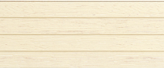 無塗装品 (シーラー品) よろい4段木目調