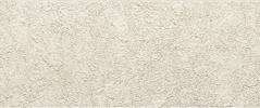 シャトーウォール調 (1.5尺) ムーンベージュ