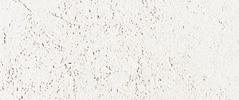 シャトーウォール調 (3尺) [地域限定] スノーホワイト