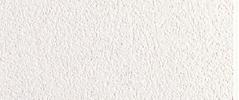 スタッコウォール調 (3尺) [地域限定] スノーホワイト